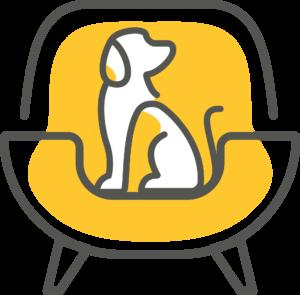Logo Couleur&Co