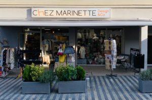 Chez-Marinette-Déco