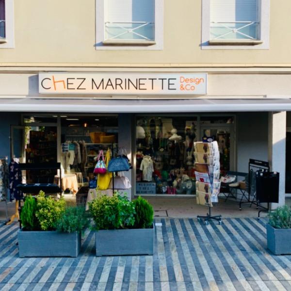 Chez-Marinette-Divonne